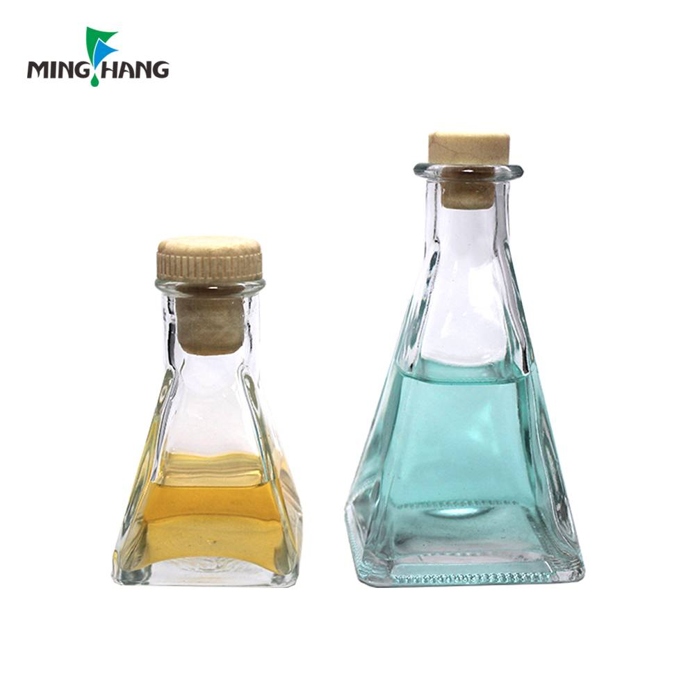 Factory source 11oz Juice Bottle Metal Lid -