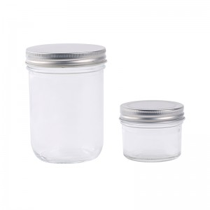 Discount wholesale Perfume Glass Bottle 30ml -
