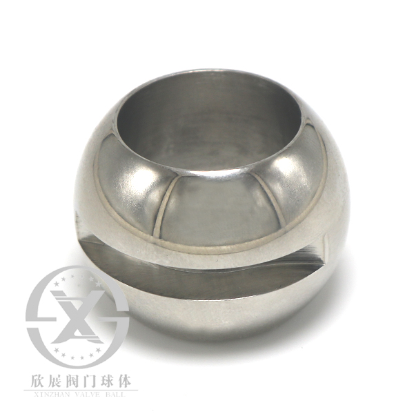 China Discountable price China Stainless Steel Floating Valve Balls - Floating Valve balls – XINZHAN factory and manufacturers | Xinzhan detail pictures