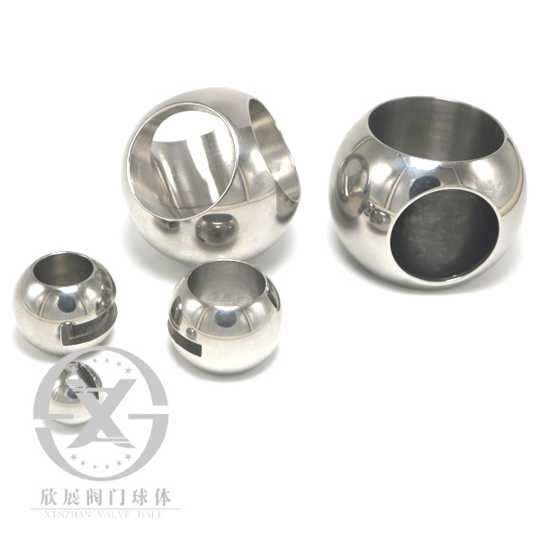 China Valve Spheres factory and manufacturers | Xinzhan Featured Image