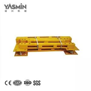Wall Frame For SCM Tower Crane