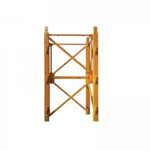 Low price for Work Platform Manufacturers -