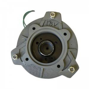 Yibing Motor Brake Coil Assembly