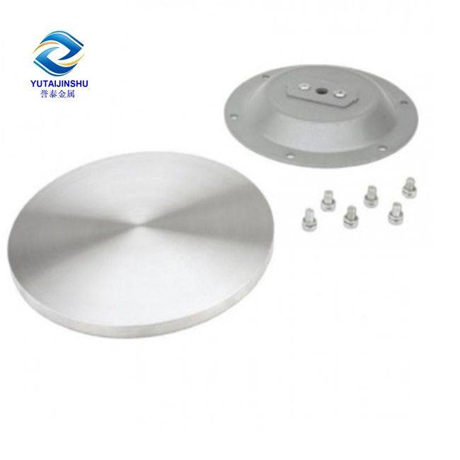 Competitive Price Alloy  1060  Aluminium Circles for cookware