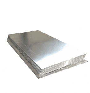 0.8mm thickness 1050 aluminium sheet