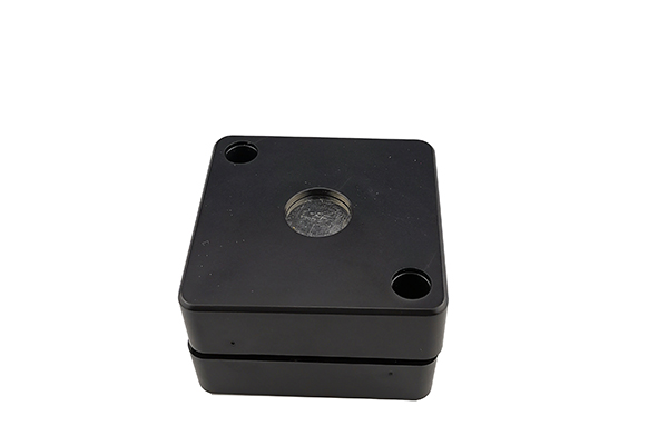 Excellent quality Security Magnet Detacher - YS820 Strong lockable anti-employee-theft detacher for  EAS tag/AM tag/RF tag for clothing shop/toggery/supermarket/digital store/retail store – Yasen