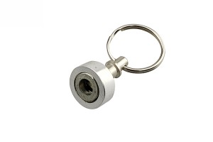 China wholesale Iron Tag Detacher -