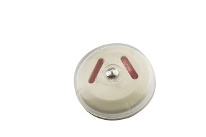 YS316 Ink Tag security tag with pin  for garments retail shop