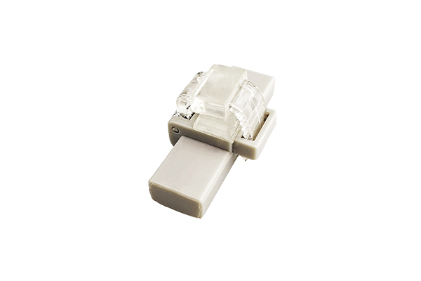 Wholesale Price - YS553 common optical tag – Yasen