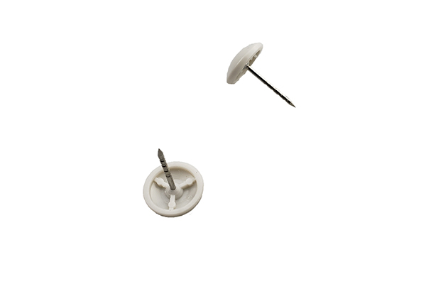 High definition Pin Eas Plastic Am - YS759 plastic pin for EAS hard tag/am hard/rf hard tag – Yasen Featured Image