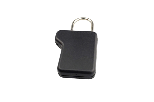 Good Quality Quick Eas Tag - YS104 Quick padlock EAS alarming tag for anti-theft – Yasen
