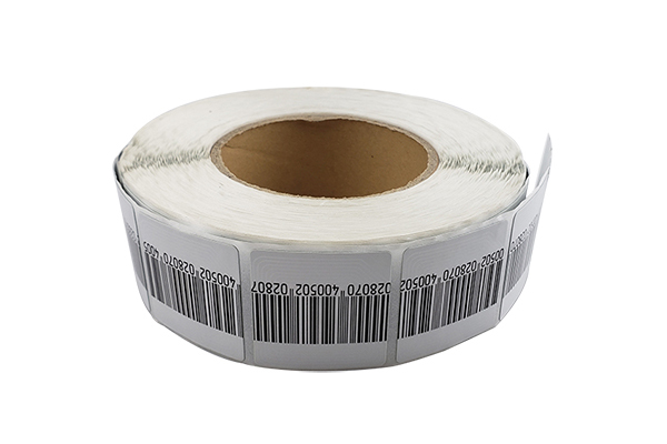 OEM/ODM Factory Shoplifting - YS601 303 RF Label – Yasen