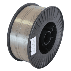 YC-YD258(Q) Gas Shielded Hardfacing Flux Cored Wire