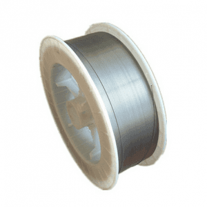 Wire E308LT1-1 / 4 Stainless Steel Flux Cored