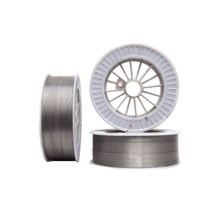 E316LT0-1 / 4 steel Steel Flux Cored Kawat