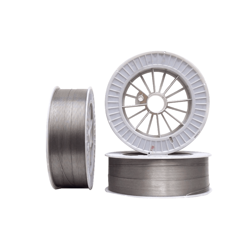 E316LT0-1/4 Stainless Steel Flux Cored Wire Featured Image