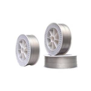 E309LMoT0-1 Stainless Steel Flux Cored Wire