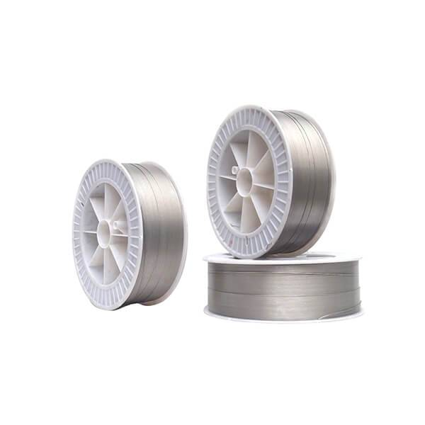 E309LT0-1/4 Stainless Steel Flux Cored Wire Featured Image