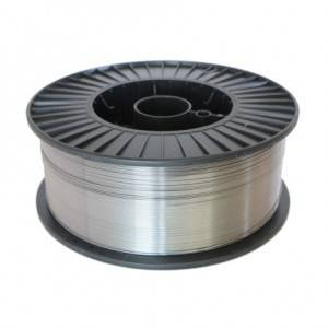 YC-YD237(Q) Gas Shielded Hardfacing Flux Cored Wire
