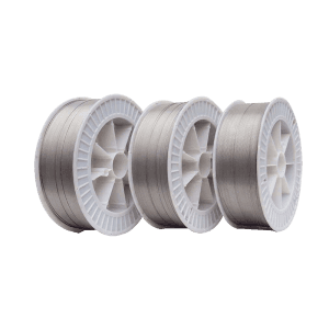 E410NiMoT0-1 Stainless Steel Flux Cored Wire