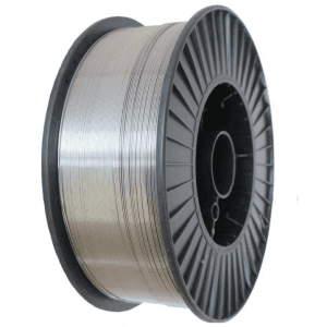 YC-YD630(Q) Gas Shielded Hardfacing Flux Cored Wire
