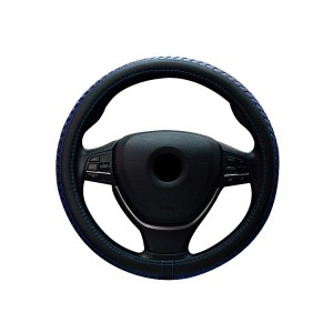 Universal Gaya Steering Wheel Covers GYC-26