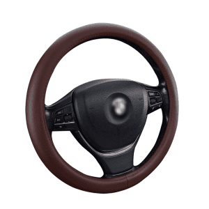 Universal Gaya Steering Wheel Covers GYC-198