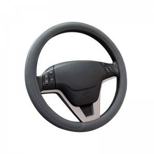 Universal Gaya Steering Wheel Covers GYC-02