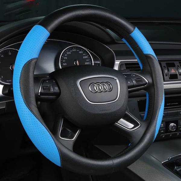 Universal Style Steering Wheel Covers YFN-1821