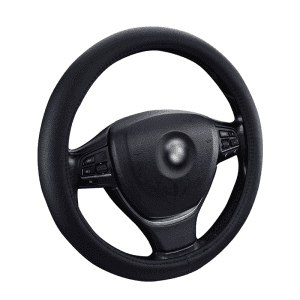 Universal Style Steering Wheel Covers GYC-198