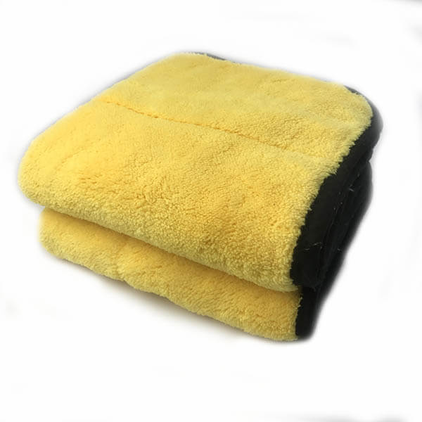 800gsm-1000gsm-1200gsm-drying-car-wash-microfiber