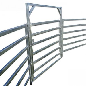 Farm Fencing panels