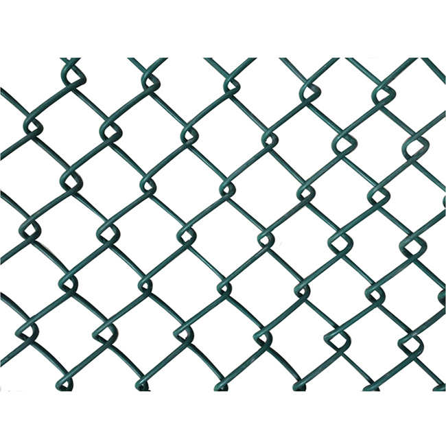 pvc chain link fence Featured Image