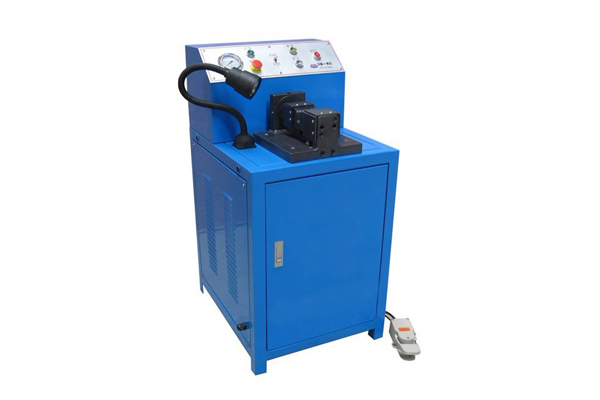 Professional China Hydraulic Press Machine -