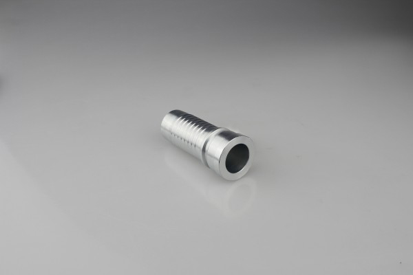 Excellent quality Stainless Steel Hose Fittings -
