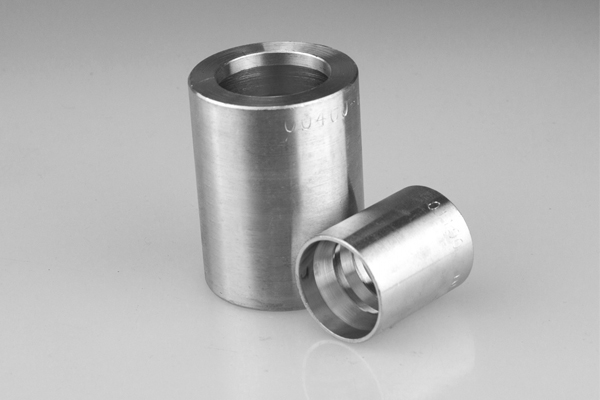 OEM/ODM Manufacturer Elbow Integral Flange Fittings -