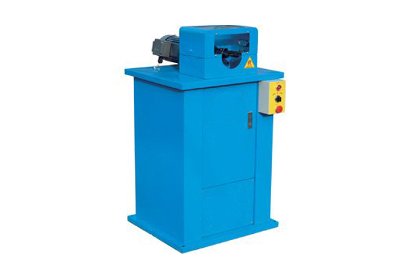 Good Quality Hydraulic Machines -