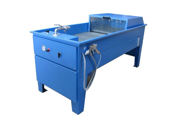 PriceList for Manual Hose Crimping Machine -