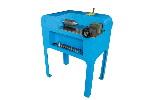 OEM/ODM China Portable Crimping Machine -