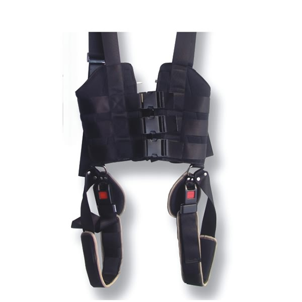 Chinese Professional Rehabilitation Exerciser - Suspension Walker for Rehabilitation – Yikang