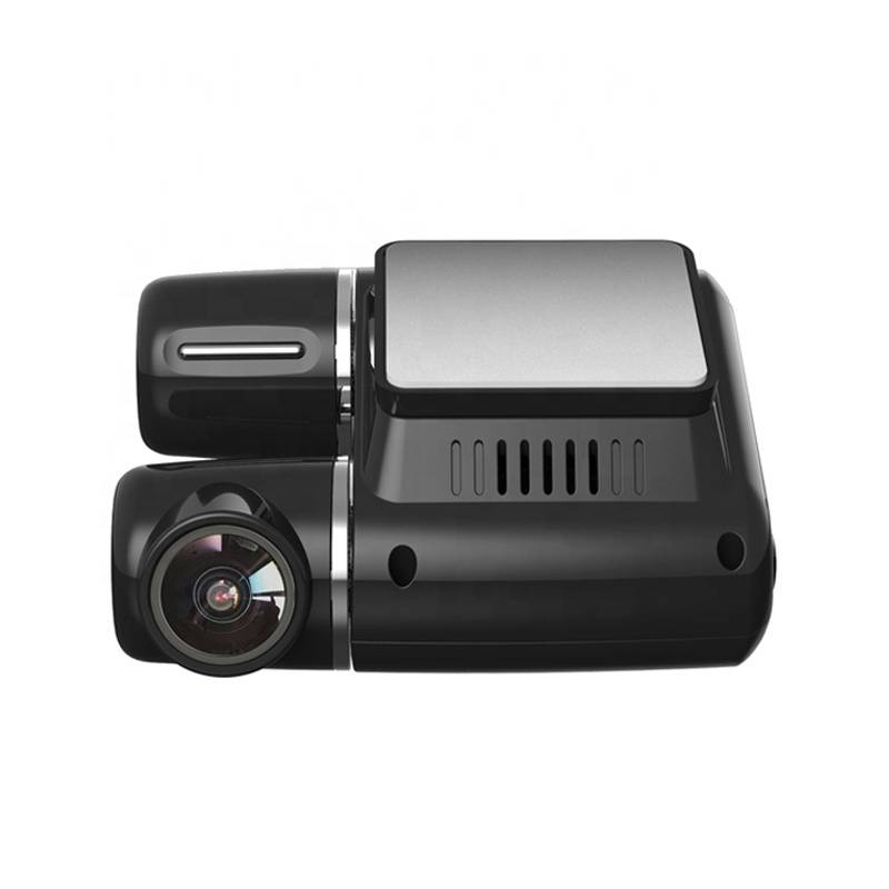 China Best Price for High Quality Action Cam - 360 degree