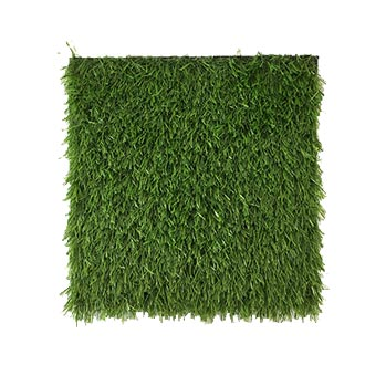 Plastic Modular Interlocking Artificial Grass Tiles For Event Featured Image