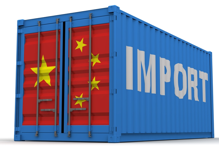 Import from China: Complete Guide 2021