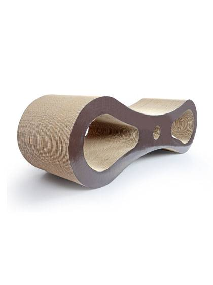 Cat Scratcher Manufacturer