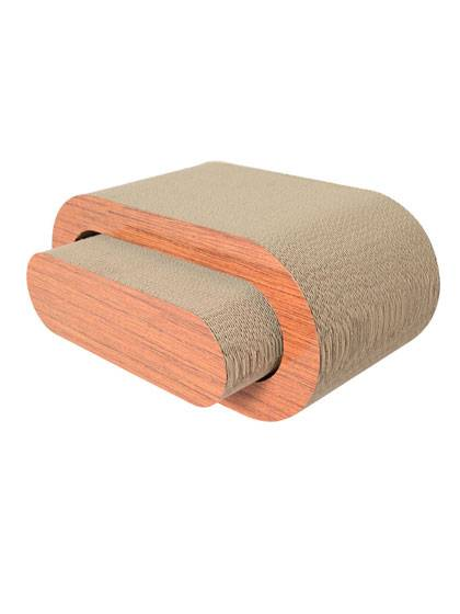 Cat Corrugated Scratchers