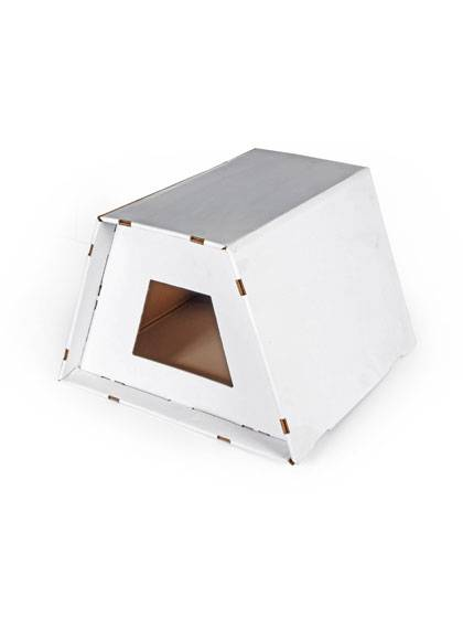 Cat House From China Manufacturer Featured Image