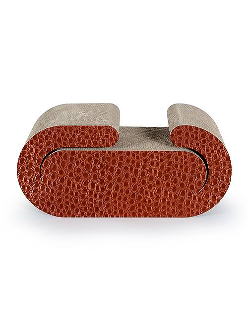 Good Quality Cat Scratcher -