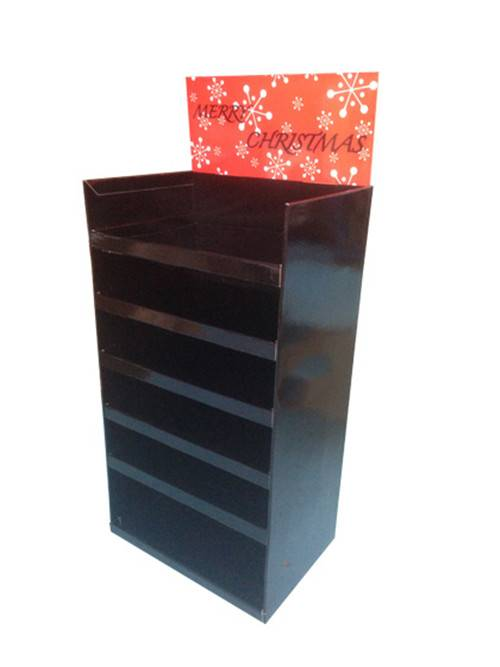 Wholesale Price Pegboard Display -