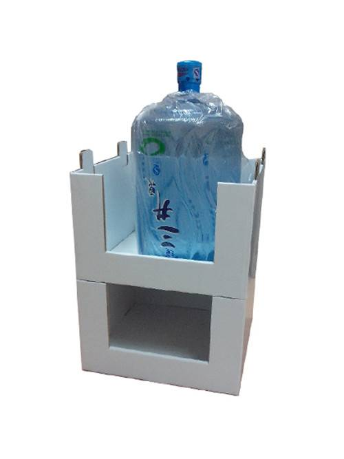 Wholesale Floor Display Stand -