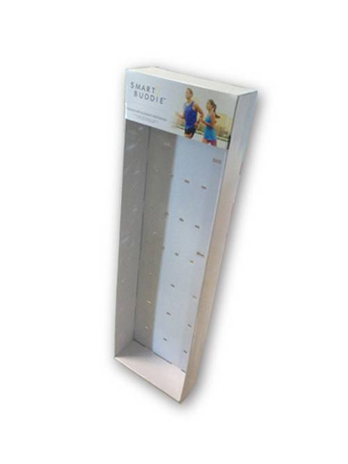 OEM Supply Supermarket Pallet Display -